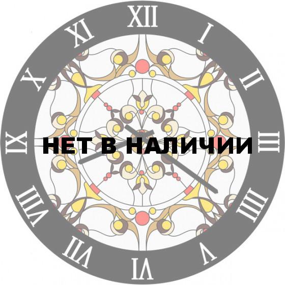 Настенные часы SvS 4502813