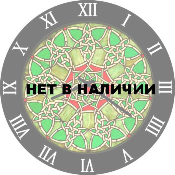 Настенные часы SvS 4502819
