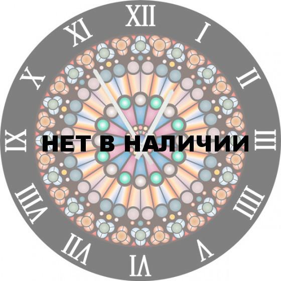 Настенные часы SvS 4502821
