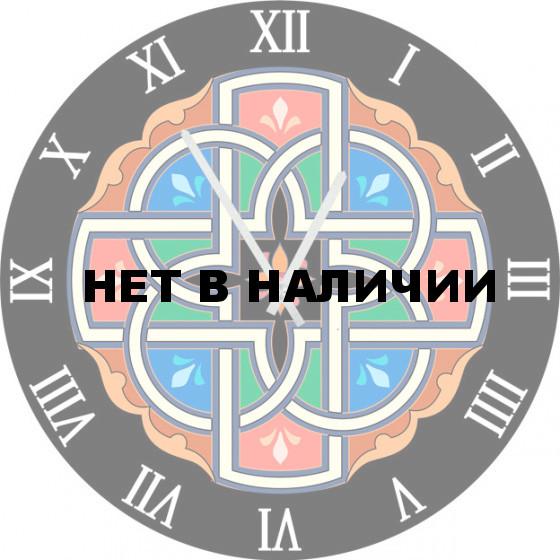 Настенные часы SvS 4502832