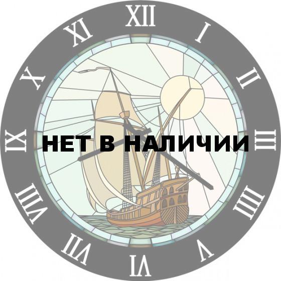Настенные часы SvS 4502833