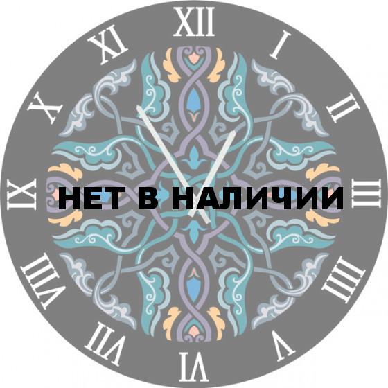Настенные часы SvS 4502836