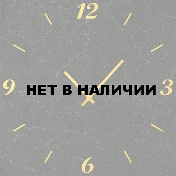 Настенные часы SvS 4502866