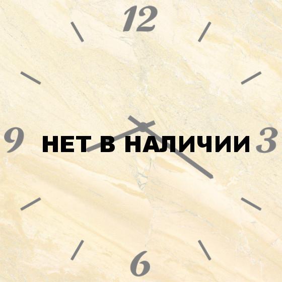 Настенные часы SvS 4502872