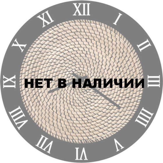 Настенные часы SvS 4502902
