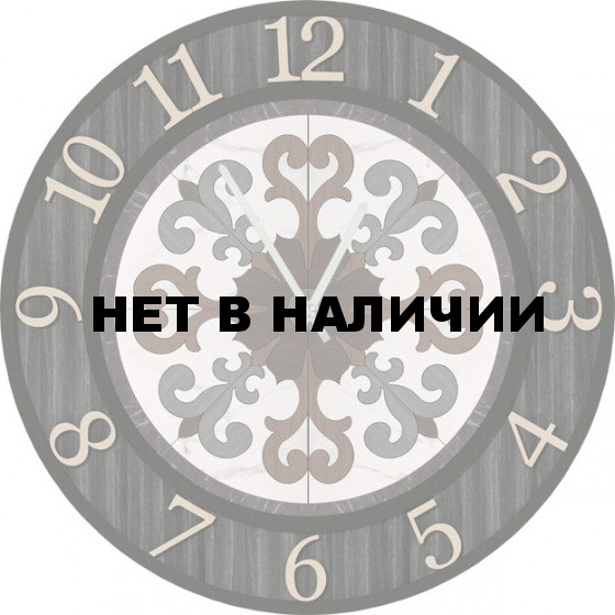 Настенные часы SvS 4502904