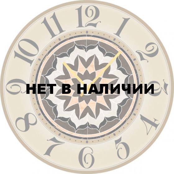 Настенные часы SvS 4502910