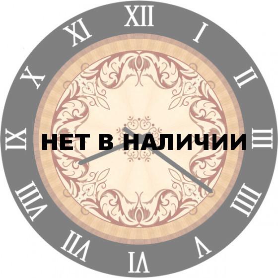 Настенные часы SvS 4502915