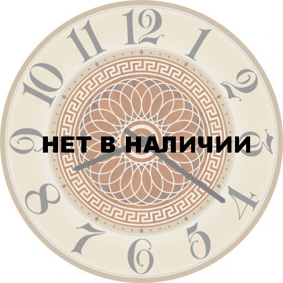 Настенные часы SvS 4502919