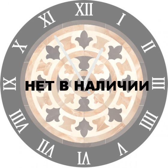 Настенные часы SvS 4502921