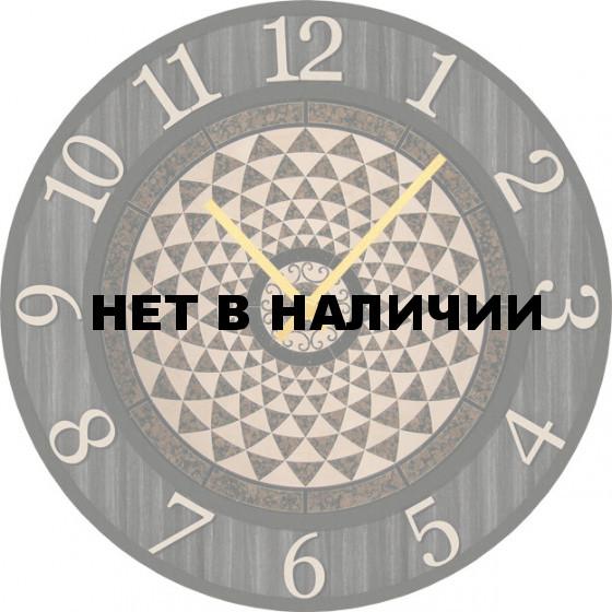 Настенные часы SvS 4502923