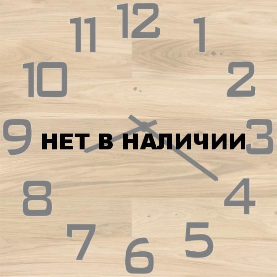 Настенные часы SvS 4502965