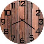 Настенные часы SvS 4502981