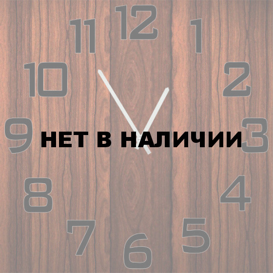 Настенные часы SvS 4502990