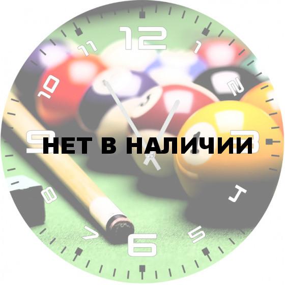 Настенные часы SvS 5001612