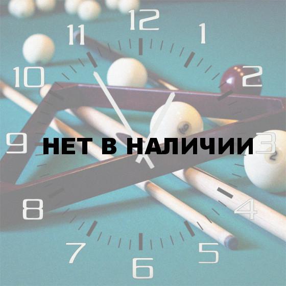 Настенные часы SvS 5001616