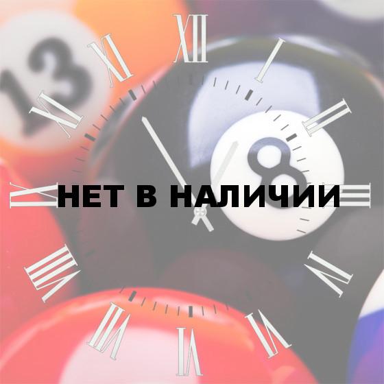 Настенные часы SvS 5001620