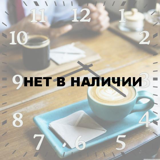 Настенные часы SvS 5001722