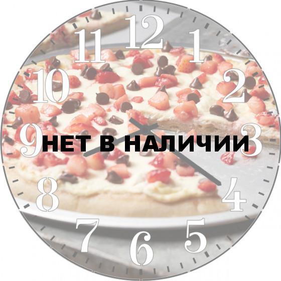 Настенные часы SvS 5001729