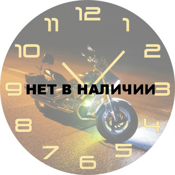 Настенные часы SvS 5001780