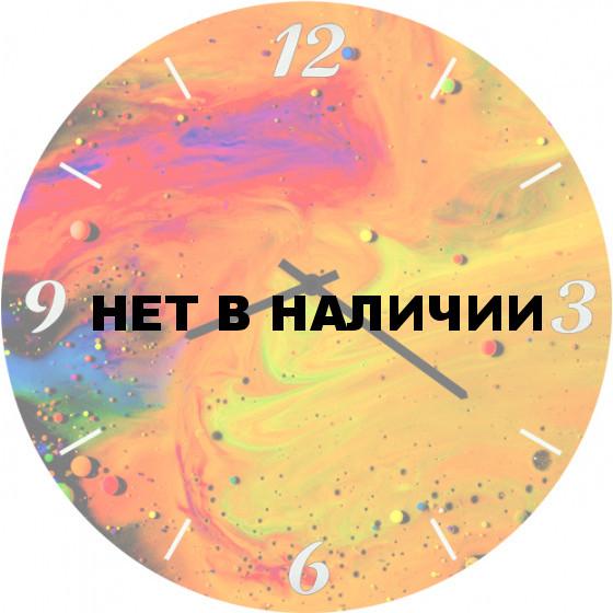 Настенные часы SvS 5001794