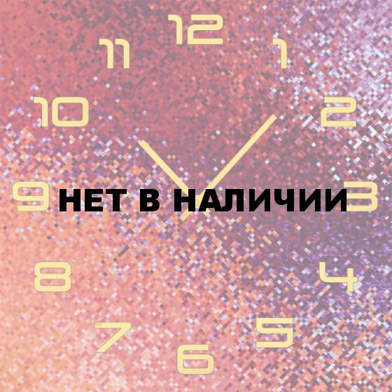 Настенные часы SvS 5001810