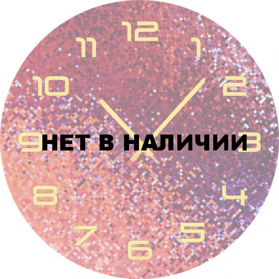 Настенные часы SvS 5001811
