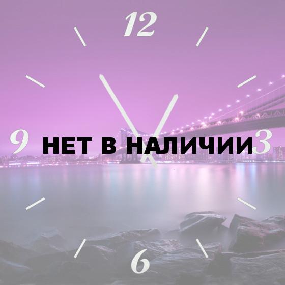 Настенные часы SvS 5001812