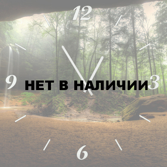 Настенные часы SvS 5001822
