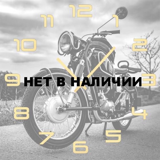 Настенные часы SvS 5001826