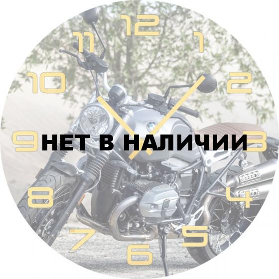 Настенные часы SvS 5001833