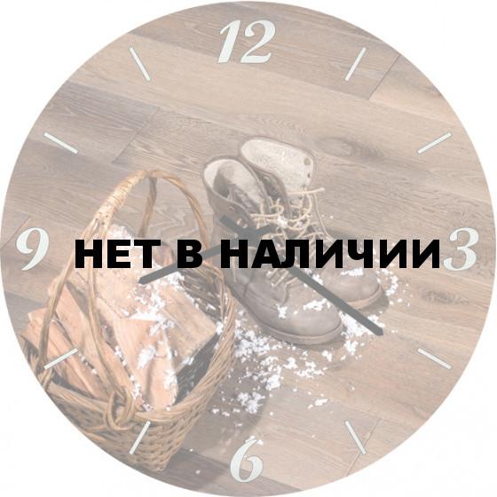 Настенные часы SvS 5001887