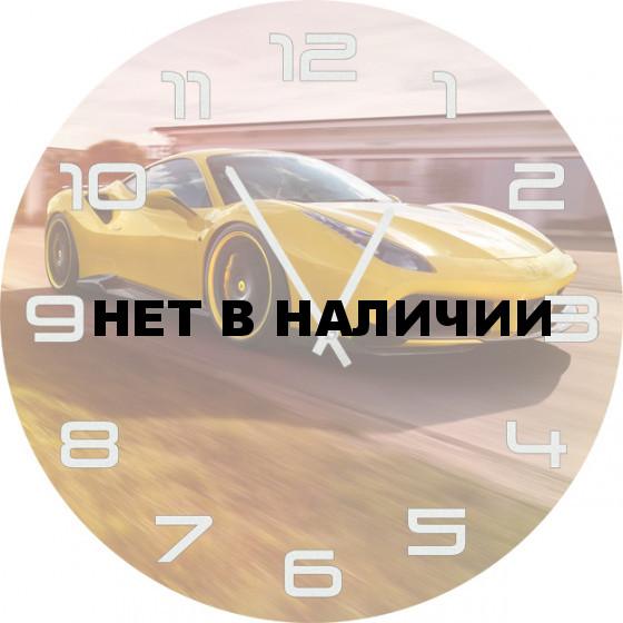 Настенные часы SvS 5001965