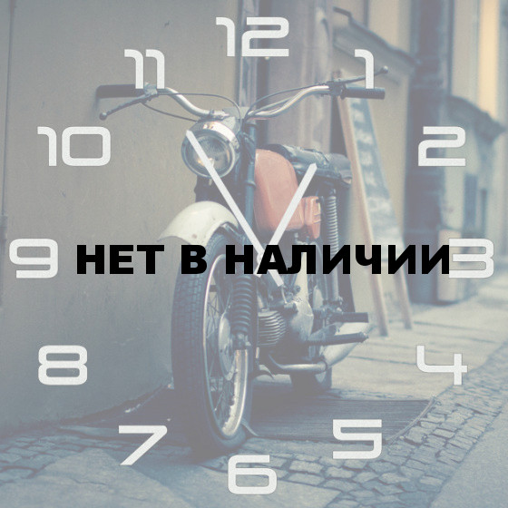Настенные часы SvS 5001978