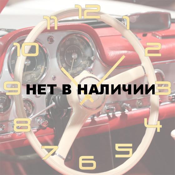 Настенные часы SvS 5001997