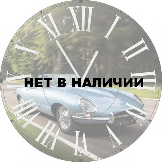 Настенные часы SvS 5002002