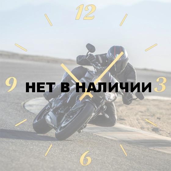 Настенные часы SvS 5002015