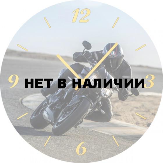 Настенные часы SvS 5002016