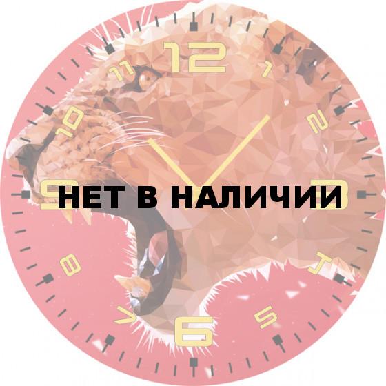 Настенные часы SvS 5002048
