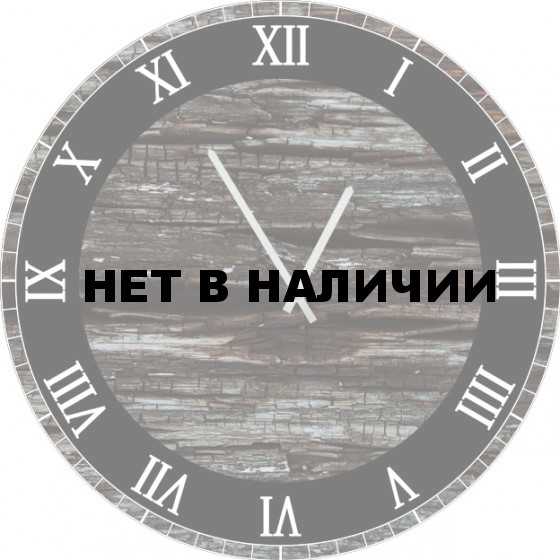 Настенные часы SvS 5002066