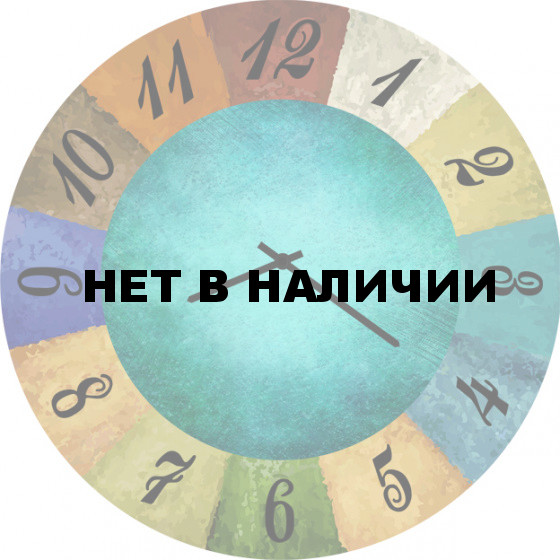 Настенные часы SvS 5002112
