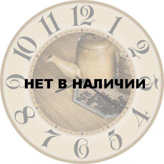 Настенные часы SvS 5002136