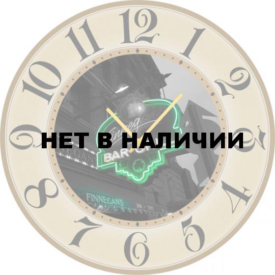 Настенные часы SvS 5002172