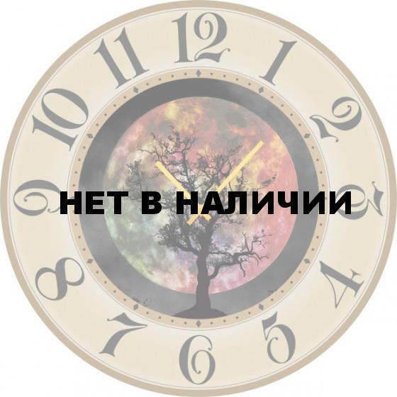 Настенные часы SvS 5002251