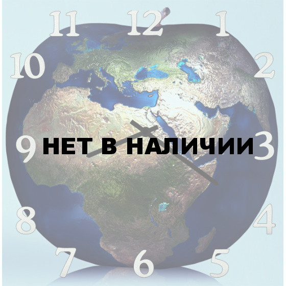 Настенные часы SvS 5002258