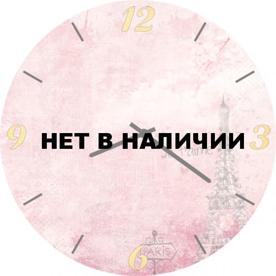 Настенные часы SvS 5002261