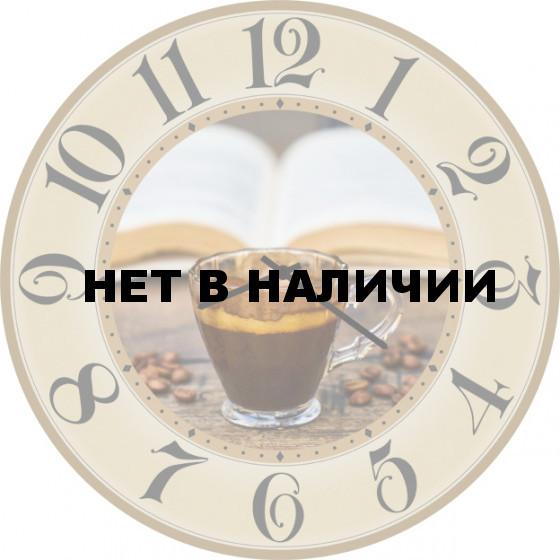 Настенные часы SvS 5002276