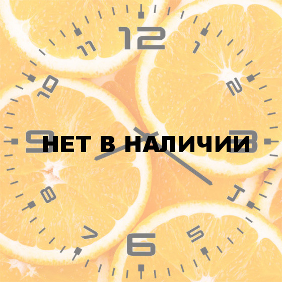 Настенные часы SvS 5002301