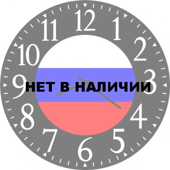 Настенные часы SvS 5002331