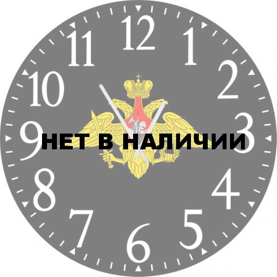 Настенные часы SvS 5002357